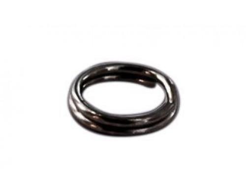 SR3.5_20  Заводное кольцо №3.5 (20шт.в.упаковке)