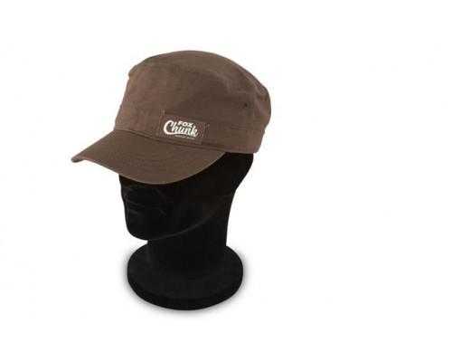CHUNK™ Cuban Cap  кепка кубанка