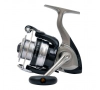 Катушка DAIWA STRIKEFORCE-E  2500 A