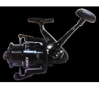 Катушка рыболовная Дунаев СК-5000