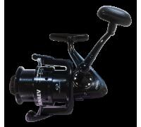 Катушка рыболовная Дунаев СК-4000