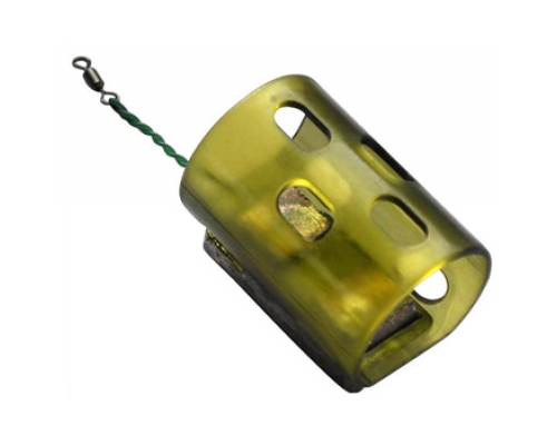 Groundbait Feeder XL