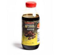 Арома-Меласса Шоколад  500мл.