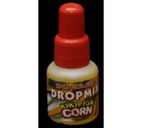 DUNAEV DROPMIX 20мл Corn