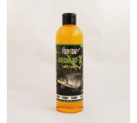 FishBait Вкусоароматическая Добавка Aromat-X 500 мл. Карп