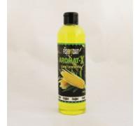 FishBait Вкусоароматическая Добавка Aromat-X 500 мл. Кукуруза