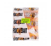 FishBait Добавка Pastoncino 0,4 кг. Bicolor