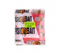 FishBait Добавка Pastoncino 0,4 кг. Красные