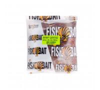 FishBait Добавка Бисквит 0,5 кг. Шоколад
