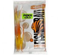FishBait Прикормка «GOLD» 1 кг. Река