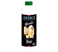 Ароматизатор Sensas AROMIX Garlic 0.5л