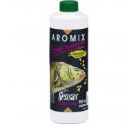 Ароматизатор Sensas AROMIX BIG FISH Sweet Corn 0.5л