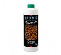 Ароматизатор Sensas AROMIX Tiger Slim 0.5л