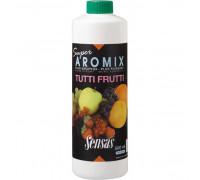 Ароматизатор Sensas AROMIX Tutti Frutti 0.5л