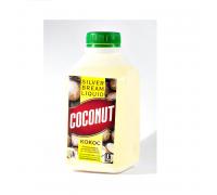 Silver Bream Coconut 0,6 L