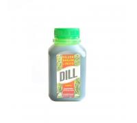 Silver Bream Liquid Dill 0.3л. (Укроп)