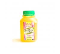 Silver Bream Liquid Special Bream 0.3л. (Крупный Лещ)