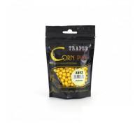 15039_Corn puff 4mm/20gr Anyz (Кукуруза воздушная и анис)