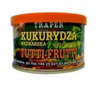 Corn 70g Tutti-Frutti (Кукуруза Тутти-Фрутти)