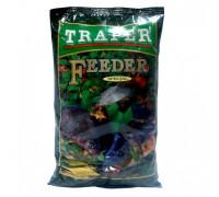 Special Feeder (Фидер) 1кг