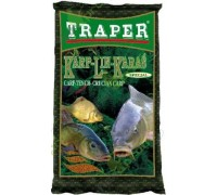 Special Carp-tench-crucian carp (Карп-линь-карась) 1кг