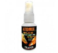 Atomixes 50ml Almond (Спрей Миндаль)
