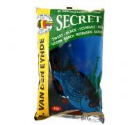 Marcel VDE Прикормка Secret (VDE) Секрет (плотва, лещ, карась) 1 кг