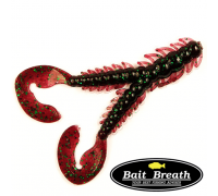 Приманка Bait Breath U30 Bug Flap (8 шт.) №156