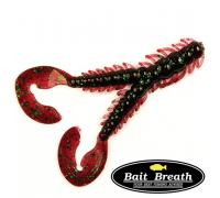 Приманка Bait Breath U30 Bug Flap (8 шт.) №156