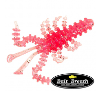 "Приманка Bait Breath  Saltwater Mosya 2"" (10 шт.) №849"