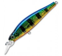 Воблер ITUMO Fatty Minnow 70F # 04 58-04