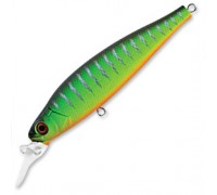 Воблер ITUMO Fatty Minnow 70sp # 17, 59-17