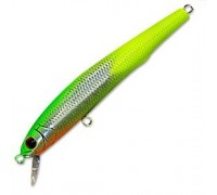 Bоблер ITUMO LB Minnow 60sp # 26 52-26