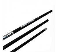 Ручка для подсака штекерная CAIMAN Landing Net Handle 3,5 м 189950