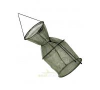 Садок сетка QAA 30062 мал.