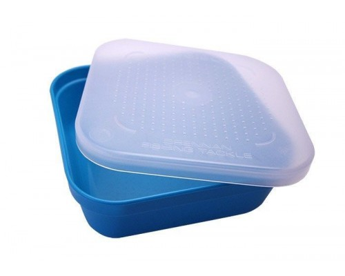 Maggibox 1.1pt Blue  коробка для насадок