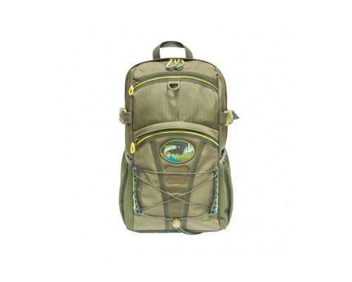 Р-20 Рюкзак рыболовный
