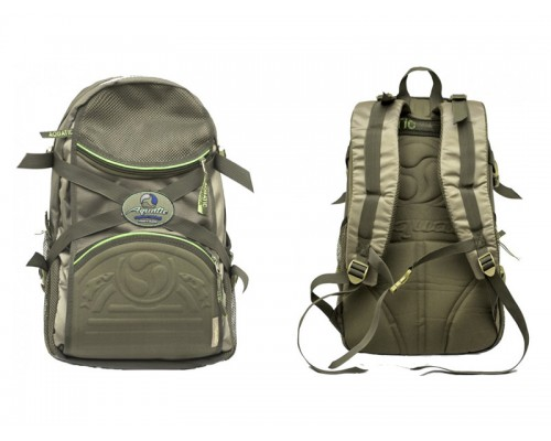 Р-32 Рюкзак рыболовный