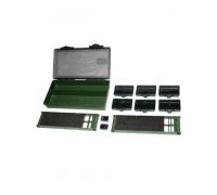 Органайзер малый BOX-008