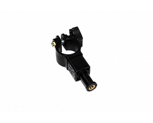 Крепление для садка Pro Sport D36