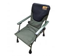 Кресло CAIMAN PRO CARP 187602