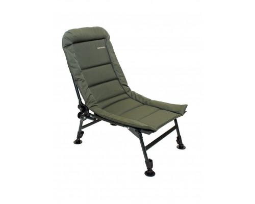 Кресло HYC003 карп. без подлокотн. с откидывающ.спинкой
