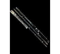 Фидер DELTA 120-180 гр. 3.9 м (стекло)