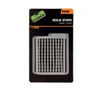 EDGES™ Boilie Stops Micro  стопора для насадки