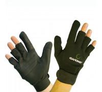 Casting Glove Right XL защитная перчатка правая