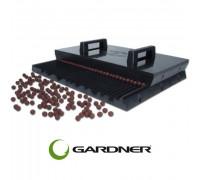 Столик для раскатки бойлов Gardner