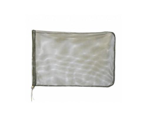 Мр-01 Мешок для хранения рыбы/карпа 75*100 см