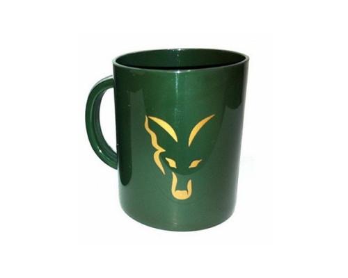 Royale Mug  кружка