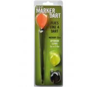 Marker Dart Medium  маркер