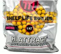 Бойлы тонущие 777 (Лихоносовы) Pineapple Jam (Ананасовый джем) 20mm 1 кг